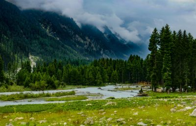 Kumrat Valley Disney.pk