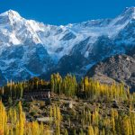 Hunza Valley via Naran Disney.pk